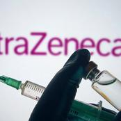 How The AstraZeneca Vaccine Delivered To Ghana Works