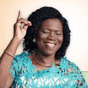 Simone Gbagbo aux Ivoiriens :