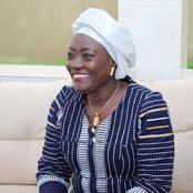 Education nationale : Mariétou Koné annonce la tenue des États Généraux de l'école ivoiriennne
