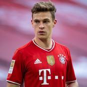 Football : malgré sa défaite à l'aller, le Bayern reste très confiant et met le PSG en garde
