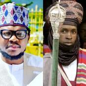 Fulani Have Been In Nigeria Before Everyone Here -Adamu Garba