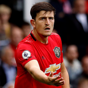 Harry Maguire: We Will Spoil Chelsea's Party
