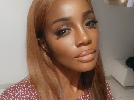 Every woman needs a man who can pay her bills even if she decides not to work for 1 year - Seyi Shay
