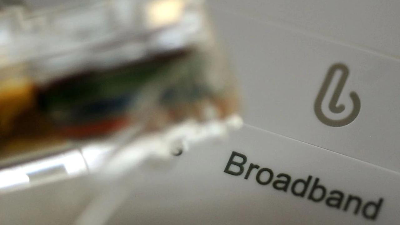Broadband issues hit 15 million customers over the last year – survey