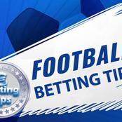 Today's Free Betting Predictions