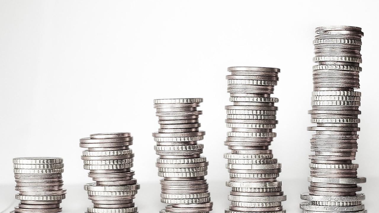 Hartz IV: 100 Euro mehr monatlich erhalten - so gehts!