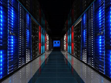 Here's What The World's Fastest Supercomputer Can Be Used For