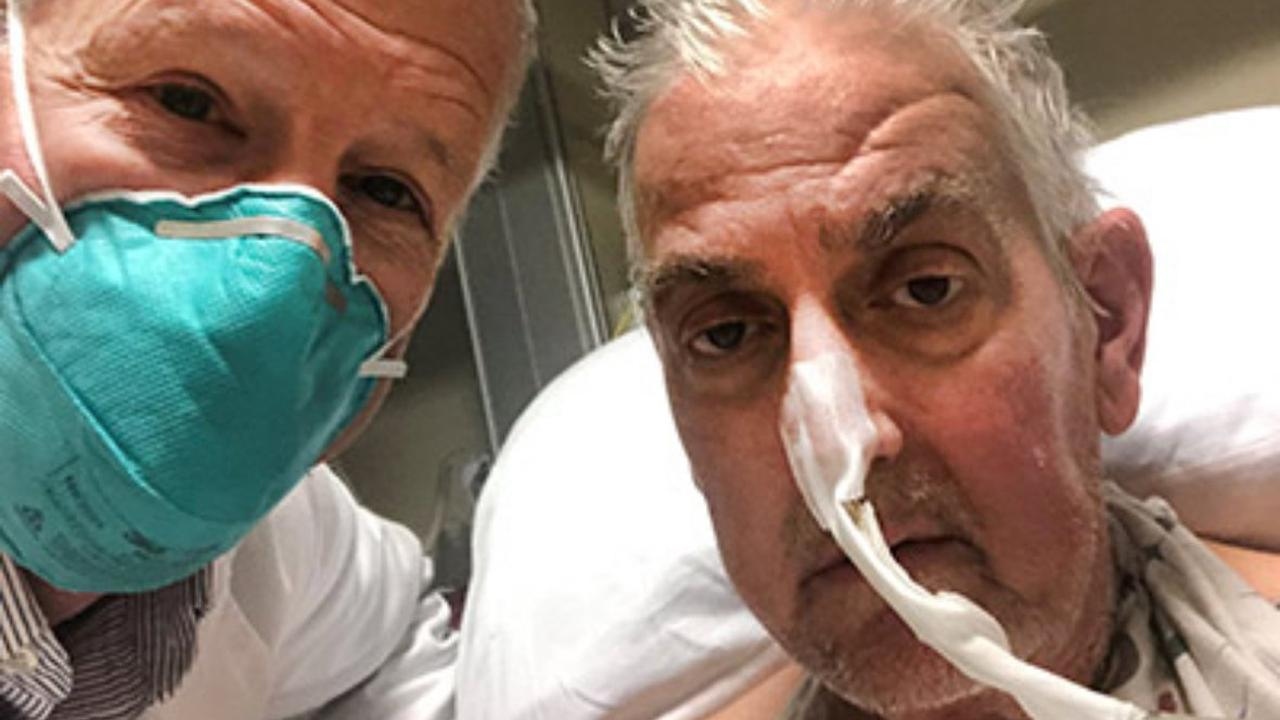 It turns out crops have been genetically modifying themselves for decades