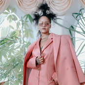 How Rihanna Is Paving the Way for Black Women in Fashion Industry