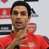 Arsenal's 'Unprecedented' Transfer Plans Explained And Their Fans Are Excited