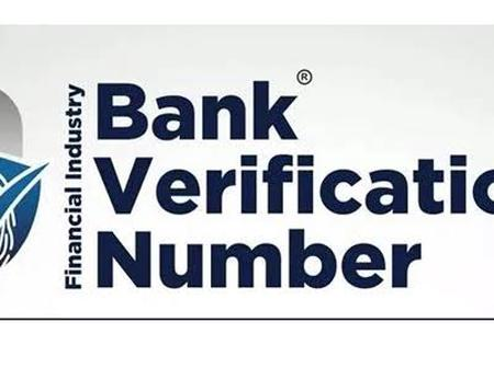 If you have a BVN in Nigeria, please read this information for your own benefit.