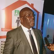 Foncier/ Fihaouat : voici la stratégie de Firmin Kouakou pour que chaque Ivoirien ait un terrain