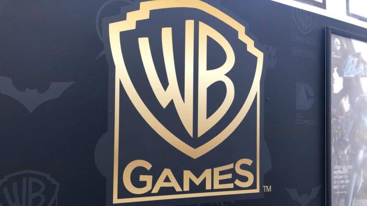 Warner Bros. vend Playdemic Mobile Games à EA, mais prévient que d'autres studios ne seront pas vendus