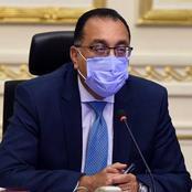 فرض حظر تجوال من الساعة 7 مساءاً حتى الـ 6 صباحًا فى بعض مدن شمال سيناء