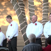 She Married A Disabled Person But A Big Surprise Awaited Her At The Wedding