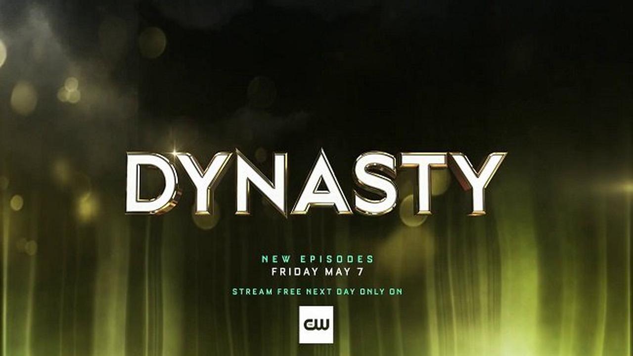 Topic Dynasty Warriors 5 empire
