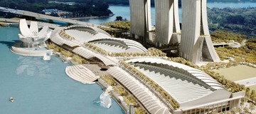 The Most Expensive Buildings In The World