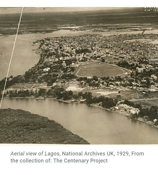 40 pictures of lagos before and after independence, state house, streets and others 40 Pictures Of Lagos Before And After Independence, State House, Streets And Others 1943e5761734210d14f11b5e8bb7e2bf quality uhq resize 720 40 pictures of lagos before and after independence, state house, streets and others 40 Pictures Of Lagos Before And After Independence, State House, Streets And Others 1943e5761734210d14f11b5e8bb7e2bf quality uhq resize 720