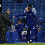 Chelsea Set To Miss Out On AC Milan Star Gianluigi Donnarumma - Reports