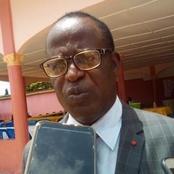 Drame de Téhiri: «Sans justice, il sera difficile qu'il y ait une réconciliation» (Médiateur)