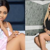 Ladies, See Beautiful Photos Of Regina Daniels Recent Hairstyles That You Can Slay With