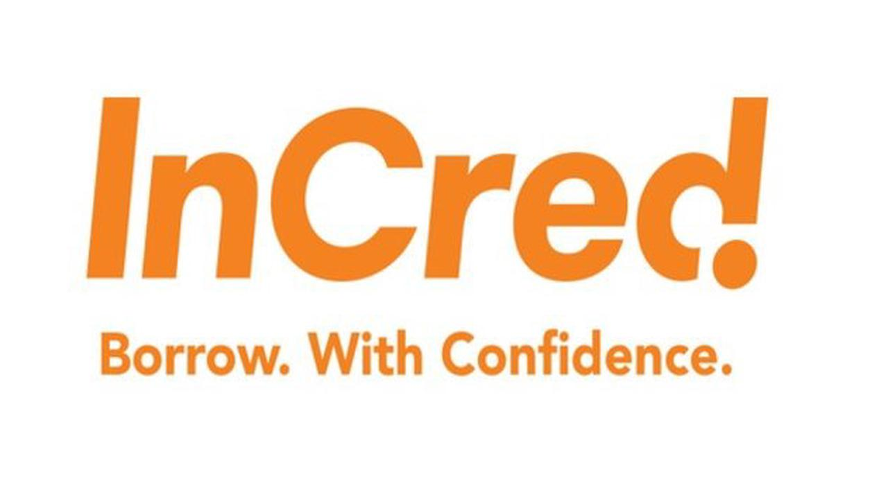 InCred closes a First of Its Kind covered bond issue
