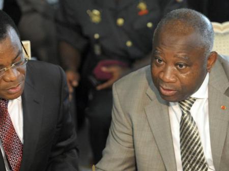 FPI/Côte d'Ivoire: << Nous n'irons pas aux élections avec la CEI sur laquelle compte le RHDP.>>