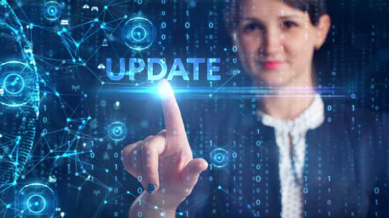 Updates verfügbar: Schwachstellen in Message-Brokern RabbitMQ, EMQ X und VerneMQ