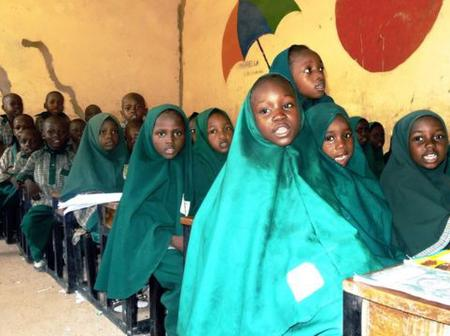 Islamic Group Asks Government To Change Name Of Missionary Schools Over The Use Of Hijab