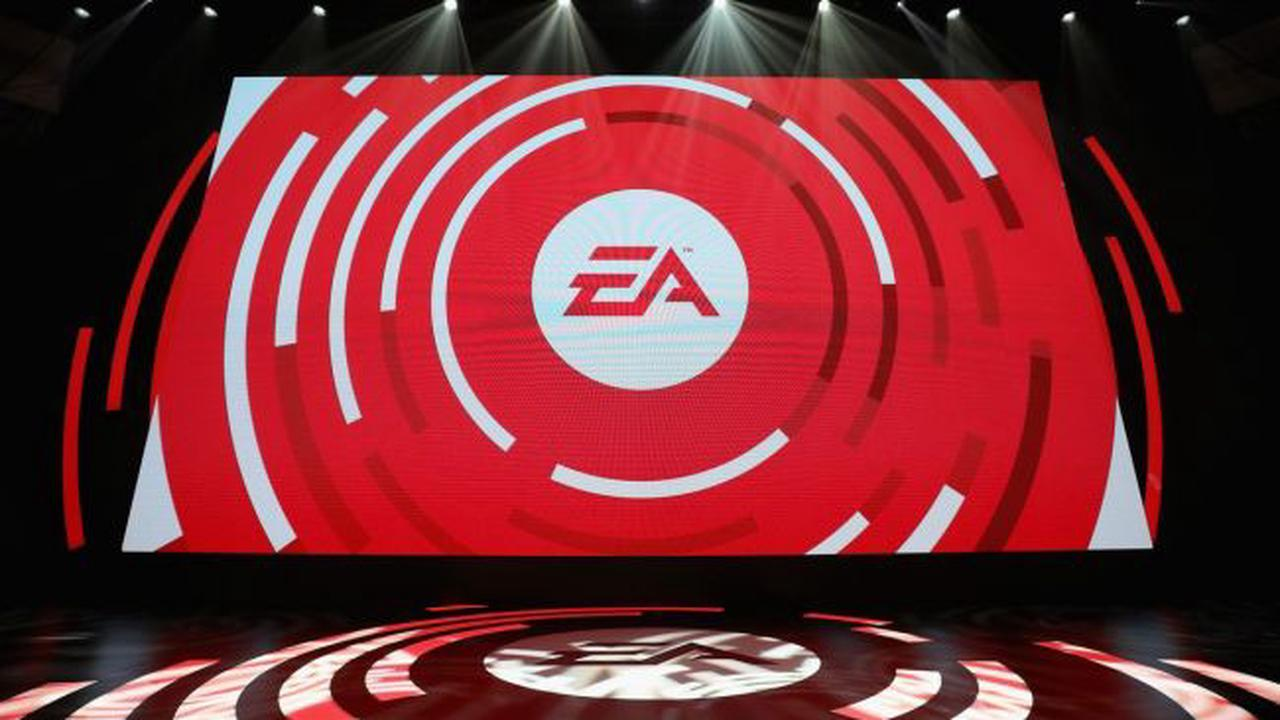 EA prend l'avantage sur Take-Two pour racheter Codemasters