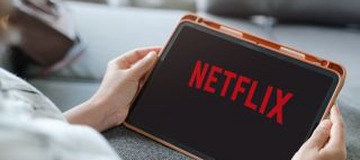 How do I use a VPN for watching Netflix?