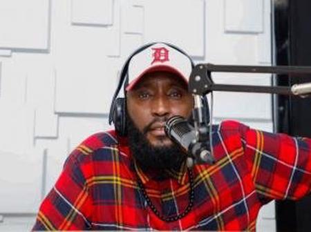 Sacked Homeboyz Presenter Goes After Radio Africa, Demands Over 20M Compensation for Unfair Dismissal