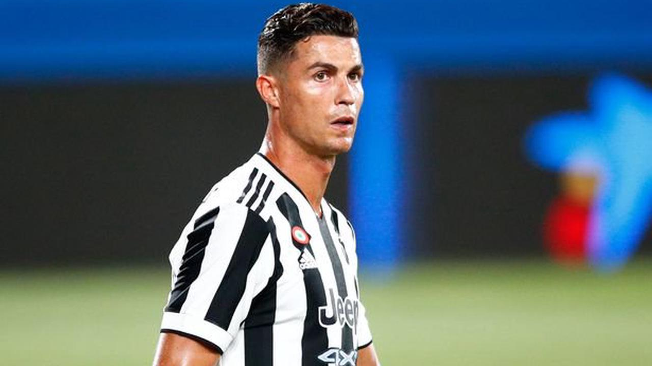 Inside the financial turmoil at Juventus that prompted Cristiano Ronaldo's Man Utd move