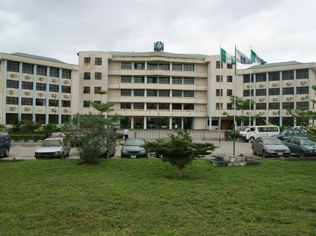 List of courses offered in the university of Port Harcourt