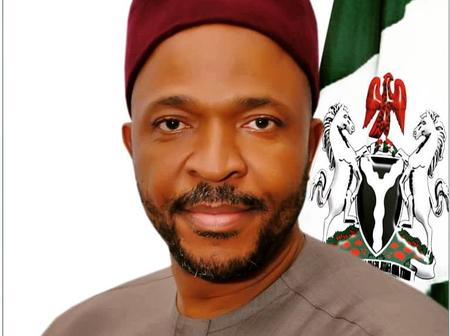 Education Minister Berates ASUU for Lingering Strike.