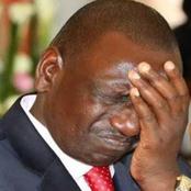 Much Headache For Ruto After What Awaits Him is Revealed