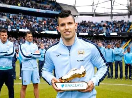 Sergio Aguero picks his next club after Man Utd, Chelsea and PSG offers