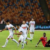 الأهلي سينهار أمام الزمالك بنتيجة ثقيلة في نهائي دوري أبطال إفريقيا