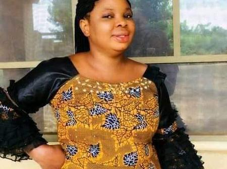 Things You Should Know About The Woman Who Died After Receiving Call From Unknown Number At Ipetu