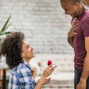 Women Often Look Out For These Things In Their Future Husband