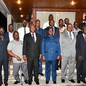Législatives 2021 : l'opposition s'attire la colère des Ivoiriens avec sa nouvelle décision