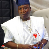 We didn't attempt to arrest sunday Igboho, DSS spokesman