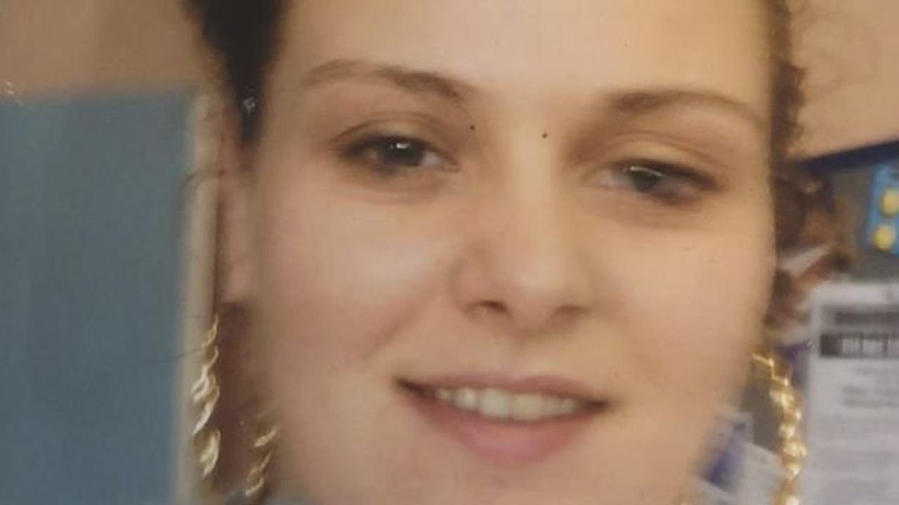 Family 'extremely concerned' for missing Scots woman, 32, last seen a week ago