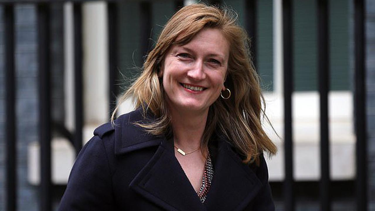 Number 10 aide Allegra Stratton makes going green a very personal affair as she switches from traditional sanitary products to eco-friendly menstrual cups