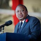 What Will Uhuru's Speech Bring; End of Curfew?
