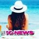 5G-NEWS
