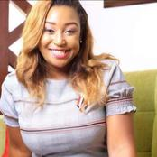 Former K24 News Anchor Betty Kyallo Announces TV Comeback on Popular Television Station