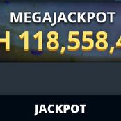 Latest Today's 17 Matches Midweek Jackpot Prediction