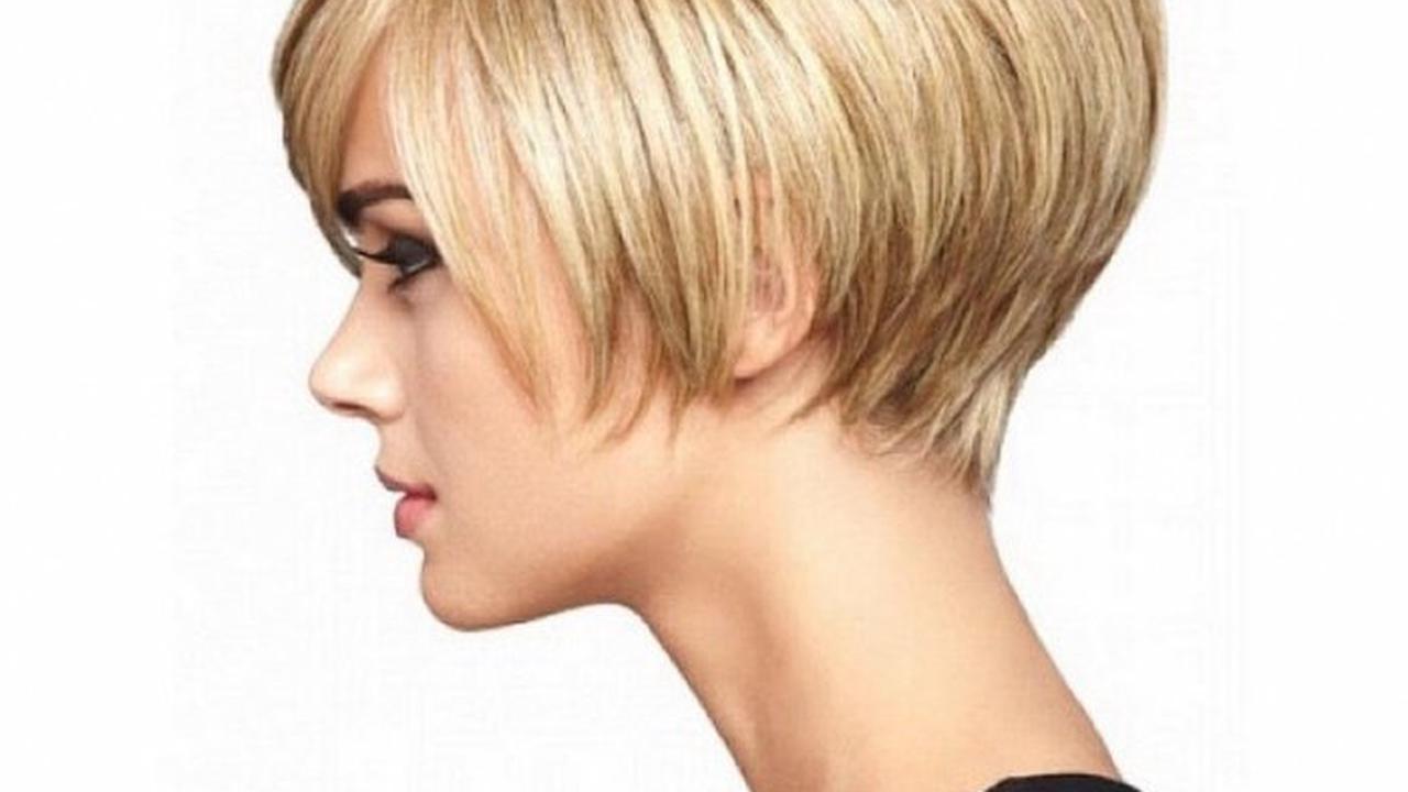10 idées de coiffures avec des tresses pour l'été