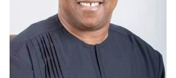 Peter Obi Will Return PDP To Power In 2023